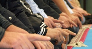 IV_Convegno_nazionale_UAMI_2011