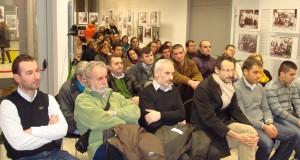 incontroGennaio2013